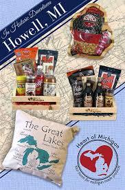 Michigan travel gifts images Best 25 michigan state softball ideas michigan msu jpg