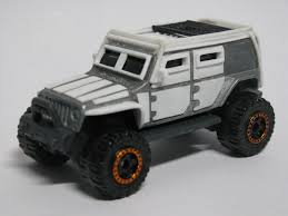 jeep matchbox furious 7 tej u0027s jeep wrangler unlimited
