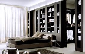 Bedroom Wall Units by Bedroom Sets With Wall Storage Decoraci On Interior