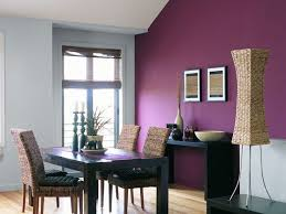90 best dining room colour schemes images on pinterest dining
