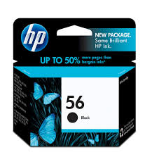 home depot 2105 black friday ad hp 56 black ink cartridge c6656an by office depot u0026 officemax