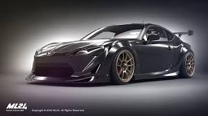 subaru frs white scion frs these wheels will get you there for sure pinterest