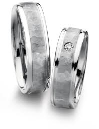 wedding bands raleigh nc 110 best for the gents images on mens fashion men