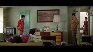 Scarface Bedroom Set Scarface 1983 Alex On Film