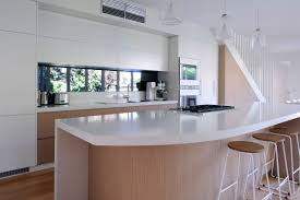 sydney kitchen design u0026 manufacture premier kitchens australia