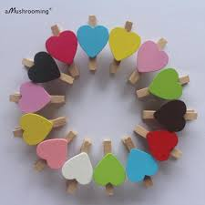 aliexpress com buy 25 pieces lot rustic wedding decor mini