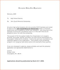 Cheap masters application letter examples purdue university undergraduate admissions essay Duke Admission Duke  Admissions Essays for Admission to Duke Duke University