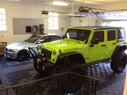 gecko green jeep for sale a new gecko guy u0026 his first jeeper encounter jeep wrangler forum
