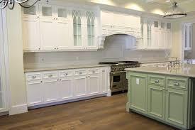 types of kitchen backsplash kitchen winsome types of kitchens commercial kitchen