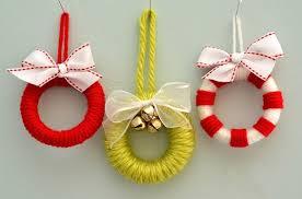 christmas decor diy christmas decor ideas 2014