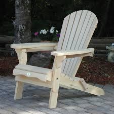 Grey Adirondack Chairs Adirondack Chairs U0026 Muskoka Chairs Lowe U0027s Canada