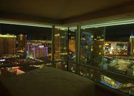 Aria Bathtubs The Corner Suite At Aria Las Vegas