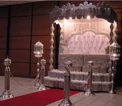 location canapé mariage de decoriental trone de mariage tèl 06 98 60 65 29