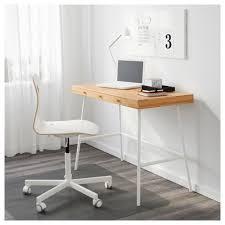 Work Table Desk Lillåsen Desk Ikea