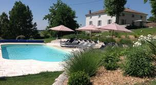 chambres d hotes hauterives best price on chambres d hôtes caubel in monclar reviews
