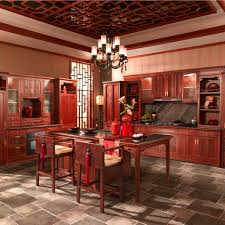 chinese kitchen cabinet home furniture kitchen appliances cabinet electrical products