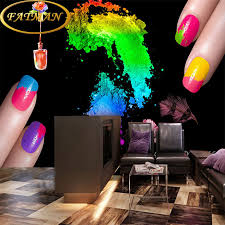 compare prices on 3d wallpaper store online shopping buy low