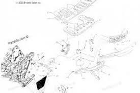 2008 polaris sportsman 500 wiring diagram pdf wiring diagram