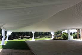wedding tent rental prices clear top tent sailcloth tent rentals goodwin events