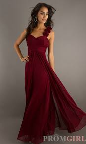 cheap long prom dresses cheap evening gowns for prom promgirl by