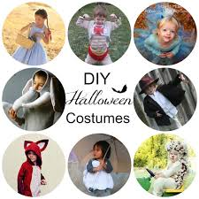 20 best kids halloween costume tutorials alida makes