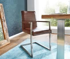 Esszimmerst Le Holz Mit Armlehne Ideen Sthle Modern Holz Rheumri Schönes Asombroso