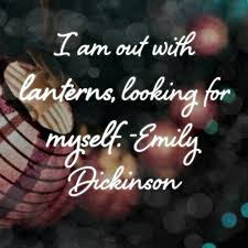wedding quotes emily dickinson 83 best emily dickinson images on poems by emily