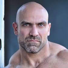 haircuts for balding men over 60 best 25 bald men ideas on pinterest bald man bald man style