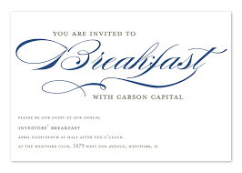 after wedding brunch invitation wording post wedding breakfast invitation wording mini bridal