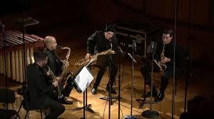 musique de chambre quatuor zahir premier prix du concours international de musique