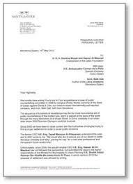 awesome collection of writing a letter to hrh with template sample