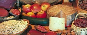 info cuisine the cuisine of castile león regional cuisine and dining