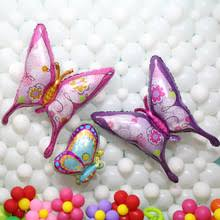 Butterfly Balloons Popular Mylar Butterfly Balloons Buy Cheap Mylar Butterfly