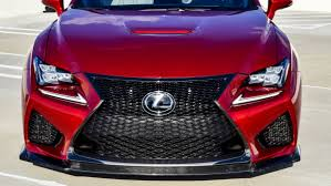 lexus rcf carbon for sale carbon fiber body kit