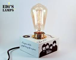 best 25 personalized gifts for him ideas on 1st year