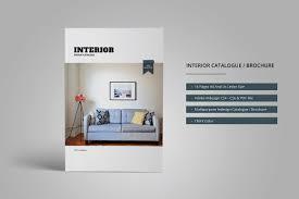 fresh catalogue interior design home interior design simple catalogue interior design wonderful decoration ideas gallery in catalogue interior design design tips