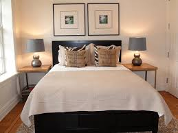 Diy Bedroom Decorating Ideas On A Budget by Furniture Top 20 Photos Cheap Do It Yourself Bedroom Ideas Rustic