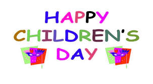 happy children s day 2015 sms wishes greetings quotes whatsapp