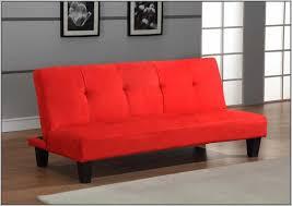 Kebo Futon Sofa Bed Kebo Futon Sofa Bed Blitz