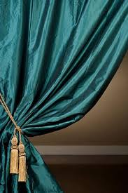 How To Hang A Curtain 269 Best Drapes Images On Pinterest Curtains Window Coverings
