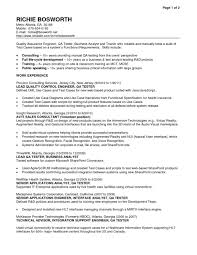 resume for business analyst in banking domain projects using recycled banking projects for testing resume resume for study