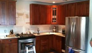 kww kitchen cabinets bath kww kitchen cabinets exitallergy com