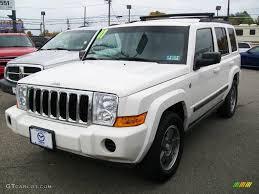 jeep liberty white jeep liberty 2014 white wallpaper 2048x1536 36253
