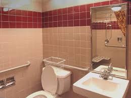 accessible bathroom design ideas handicap bathroom design