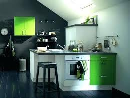 installation d une cuisine image de cuisine amacnagace simulation cuisine amenagee simulation