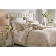 graham u0026 brown 56 sq ft brick paintable white wallpaper 93744