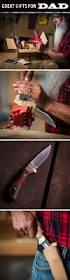 Kitchen Devils Knives Best 25 Knives And Tools Ideas On Pinterest Cheese Knife