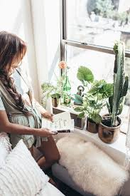 best 25 window sill decor ideas on pinterest window plants