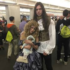 halloween movie couples costumes popsugar love u0026