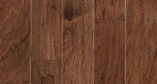 Cypress Laminate Flooring Decorating Using Chic Hickory Flooring Pros And Cons For Elegant